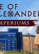 download Imperiums Greek Wars Age of Alexander
