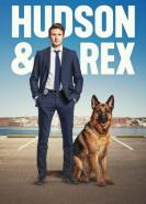 download Hudson und Rex S03E01 Wie alles begann