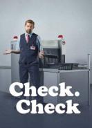 download Check Check S03E05