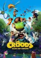 download Die Croods 2 Alles auf Anfang