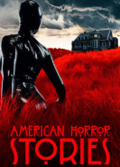 download American Horror Stories S01E05