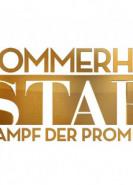download Das Sommerhaus der Stars S06E03