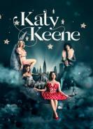 download Katy Keene S01E08