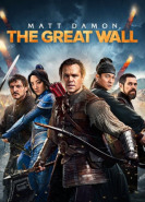 download The Great Wall