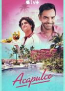 download Acapulco 2021 S01E02