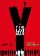 download Y The Last Man S01E05