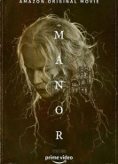 download The Manor