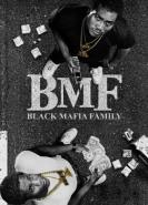 download BMF S01E03