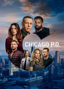 download Chicago PD S08E13