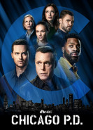 download Chicago PD S08E14