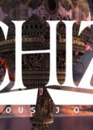 download Schizm Mysterious Journey