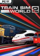download Train Sim World 2
