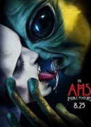 download American Horror Story S10E01