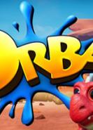 download Orbals