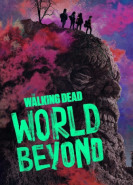 download The Walking Dead World Beyond S02E02