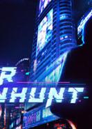 download Cyber Manhunt
