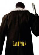 download Candyman