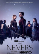 download The Nevers S01E01