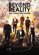 download Beyond Reality - Das Casino der Magier