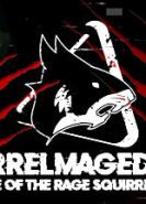download Squirrelmageddon
