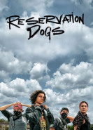download Reservation Dogs S01E02