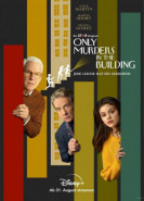 download Only Murders in the Building S01E09