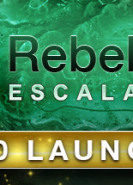 download Rebel Inc Escalation