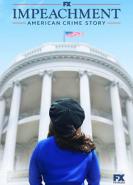 download American Crime Story S03E03
