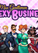 download Max Gentlemen Sexy Business The British are Coming