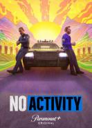 download No Activity US S04E01