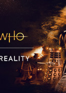 download Doctor Who The Edge of Reality