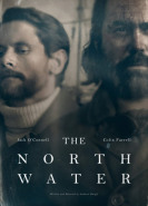 download The North Water S01E01