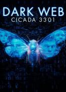 download Dark Web Cicada 3301