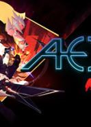 download Aeon Must Die
