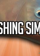 download Carp Fishing Simulator