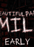 download My Beautiful Paper Smile