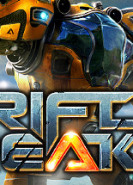 download The Riftbreaker