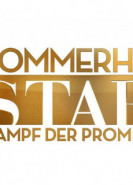 download Das Sommerhaus der Stars S06E06