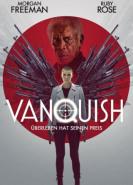 download Vanquish