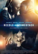 download Needle in a Timestack