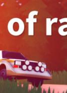 download Art of Rally Polacolour