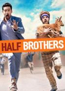 download Half Brothers