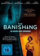 download The Banishing