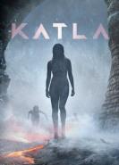 download Katla S01