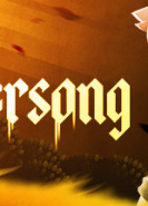 download Neversong Shill Dungeon