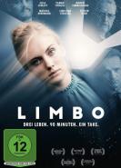download Limbo 2020