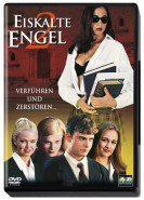 download Eiskalte Engel 2