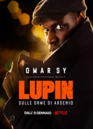 download Lupin 2021 S02