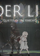download ENDER LILIES Quietus of the Knights