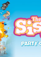 download The Sisters Party of the Year